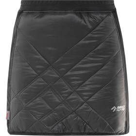 Directalpine Tofana Winter Skirt Women black/black